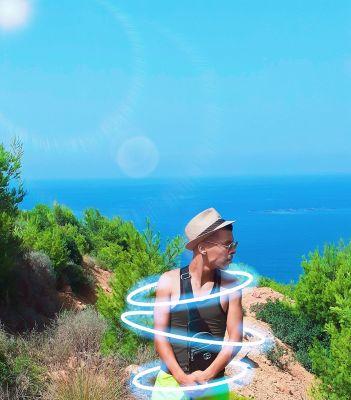 Abdeselam's photo