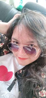 Jeyy's photo