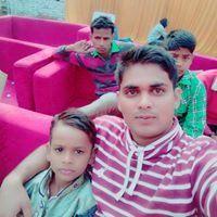 Mukesh's photo