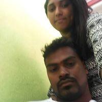 Priyantha Wickrmasinghe's photo
