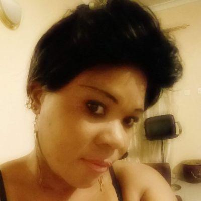 Aquilla Chota's photo