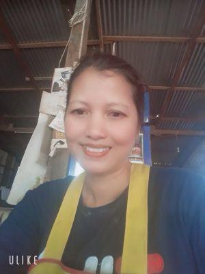 สังเวียน's photo