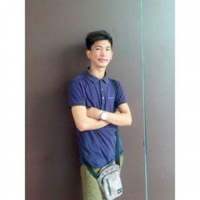 Jonel's photo