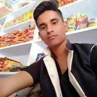 Vijay's photo