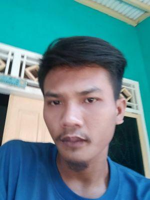 Nur's photo
