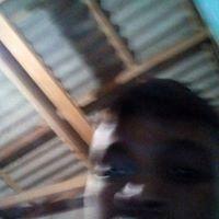 Neel's photo