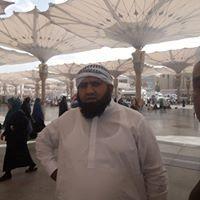 Sadiq's photo