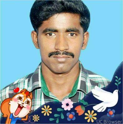 Ramkumar.R's photo