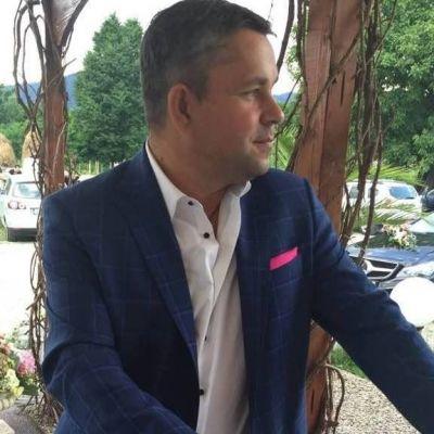 Ciobanu's photo