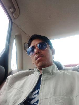 Abdul Rani's photo