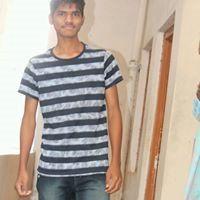 Manikanta's photo